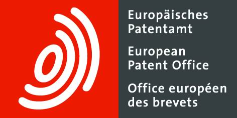European Patent Office (EPO)