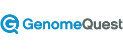 GenomeQuest