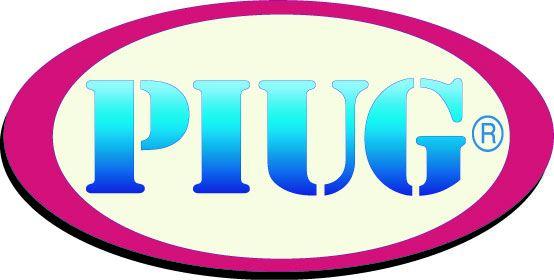 PIUG - Patent Information Users Group, Inc  - Program